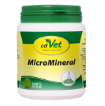 MicroMineral - mikroelementy 60 g