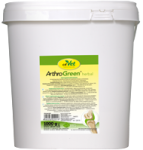 ArthroGreen herbal (ArthroMix forte) - aparat ruchu 1 kg