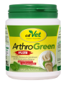 ArthroGreen Plus 75g.png