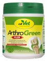 ArthroGreen Plus 330g.png