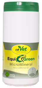 EquiGreen MicroMineral - mikroelementy