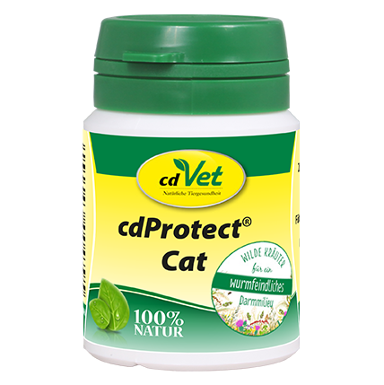 cdProtect Cat 12g.png