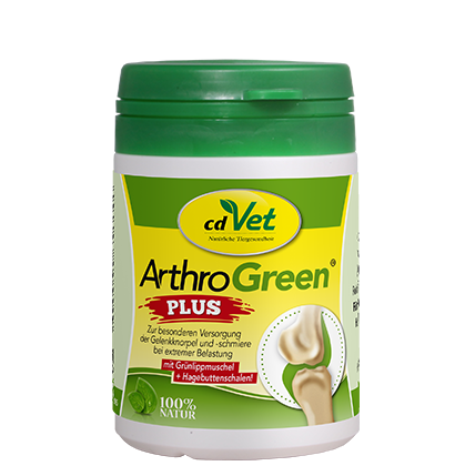 arthrogreen-plus-25g--neu-_554_1.png